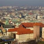 innowacyjne krakowskie inwestycje