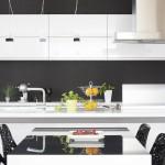 Funkcjonalne i stylowe wnętrze mieszkalne to właśnie dzięki sprzętom na wymiar